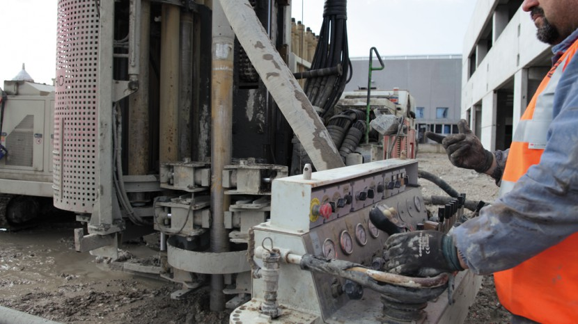 Cantiere_3.jpg