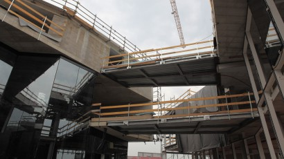 Cantiere_46.jpg