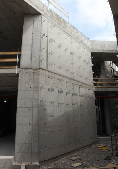 Cantiere_63.jpg