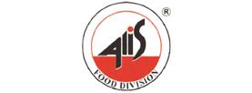 Alis Food Division srl