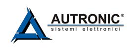 Autronic srl
