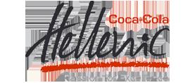 Coca-Cola HBC Italia srl