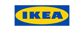 Ikea Italia Retail srl
