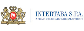 Intertaba SpA | Philip Morris International Affiliate