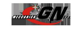 Meccanica GN SpA