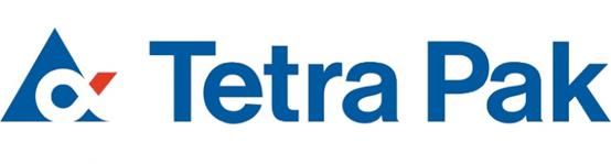 Tetra Pak Italiana SpA