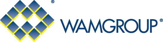 Wamgroup SpA