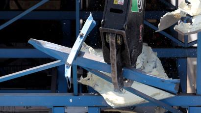 DecommissioningSantAgostino_05.jpg