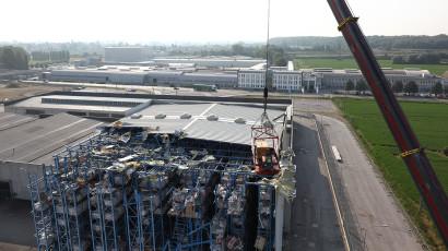 DecommissioningSantAgostino_141.jpg