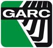 Garc SpA