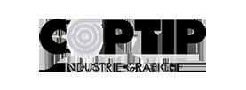 Coptip Industrie Grafiche SpA