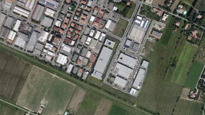 MarchesiniGroupViaEmiliaRomagnaCarpi_Area_01.jpg