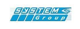 """System"