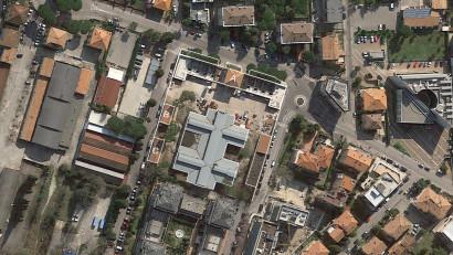 Tecnopolo_Rimini_04.jpg