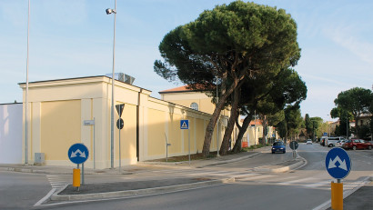 Tecnopolo_Rimini_Esterni_03.jpg