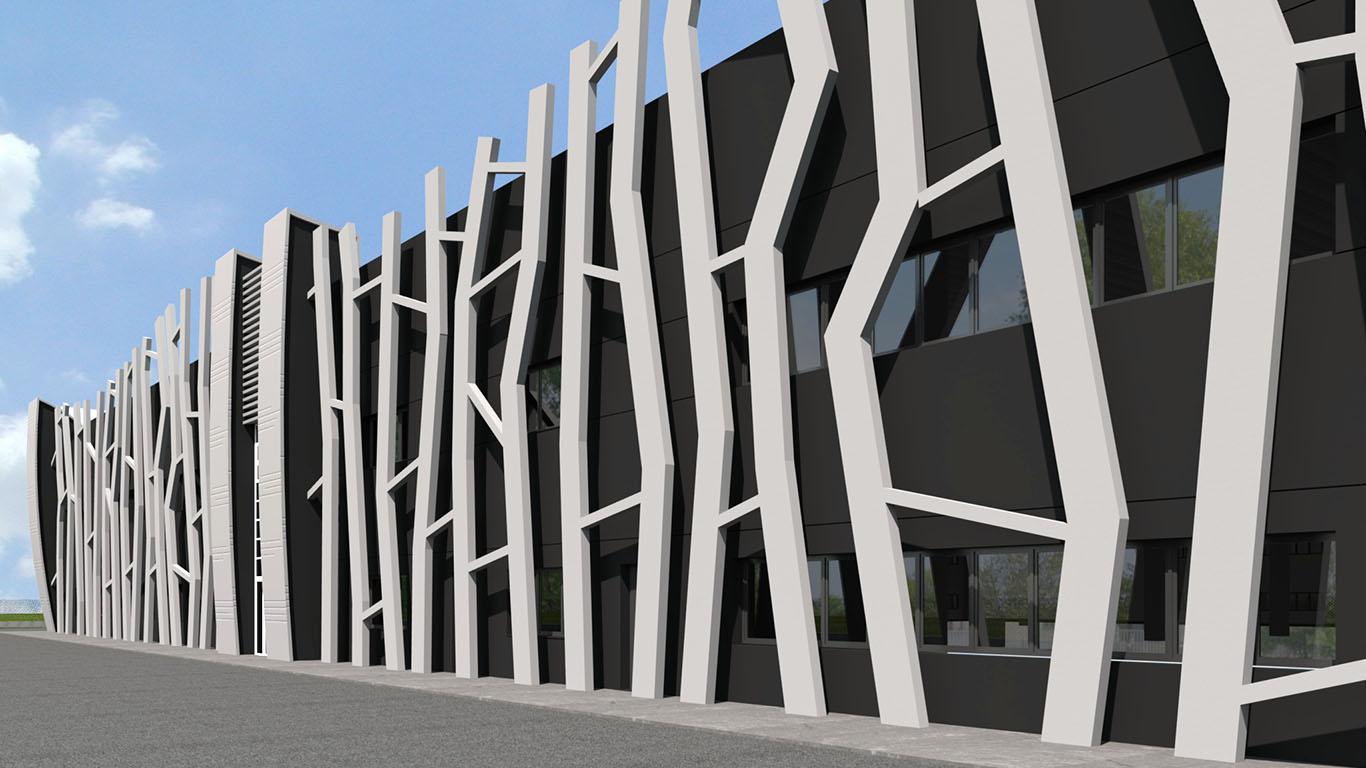 Costruzioni_Garc_SpA_B Corp_Carpi_Modena