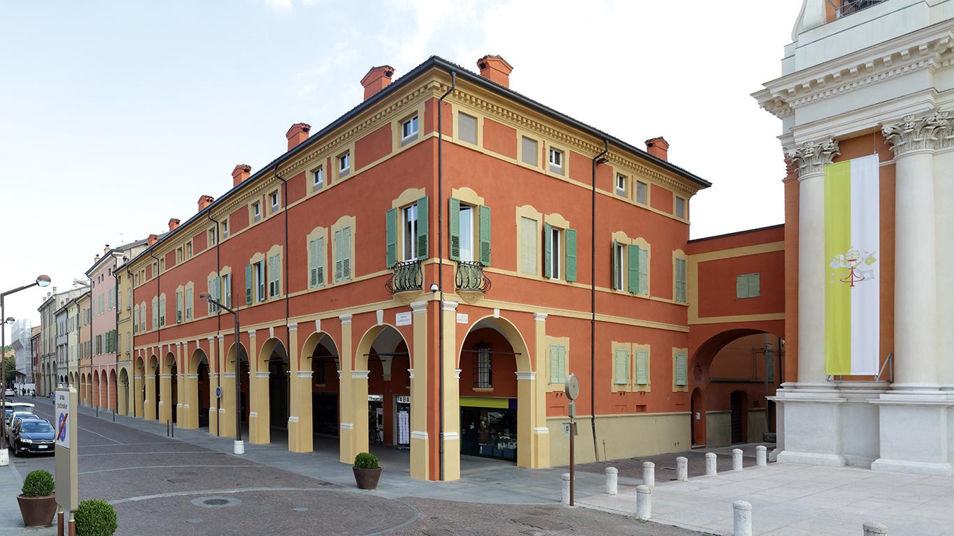 PalazzoVescovile_18.jpg