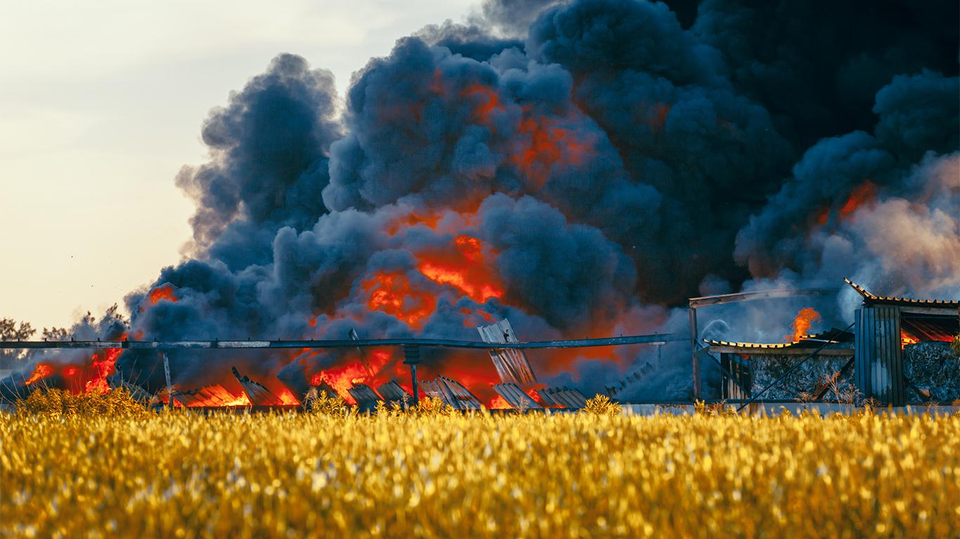IncendiImpiantiSmaltimentoRifiuti.jpg
