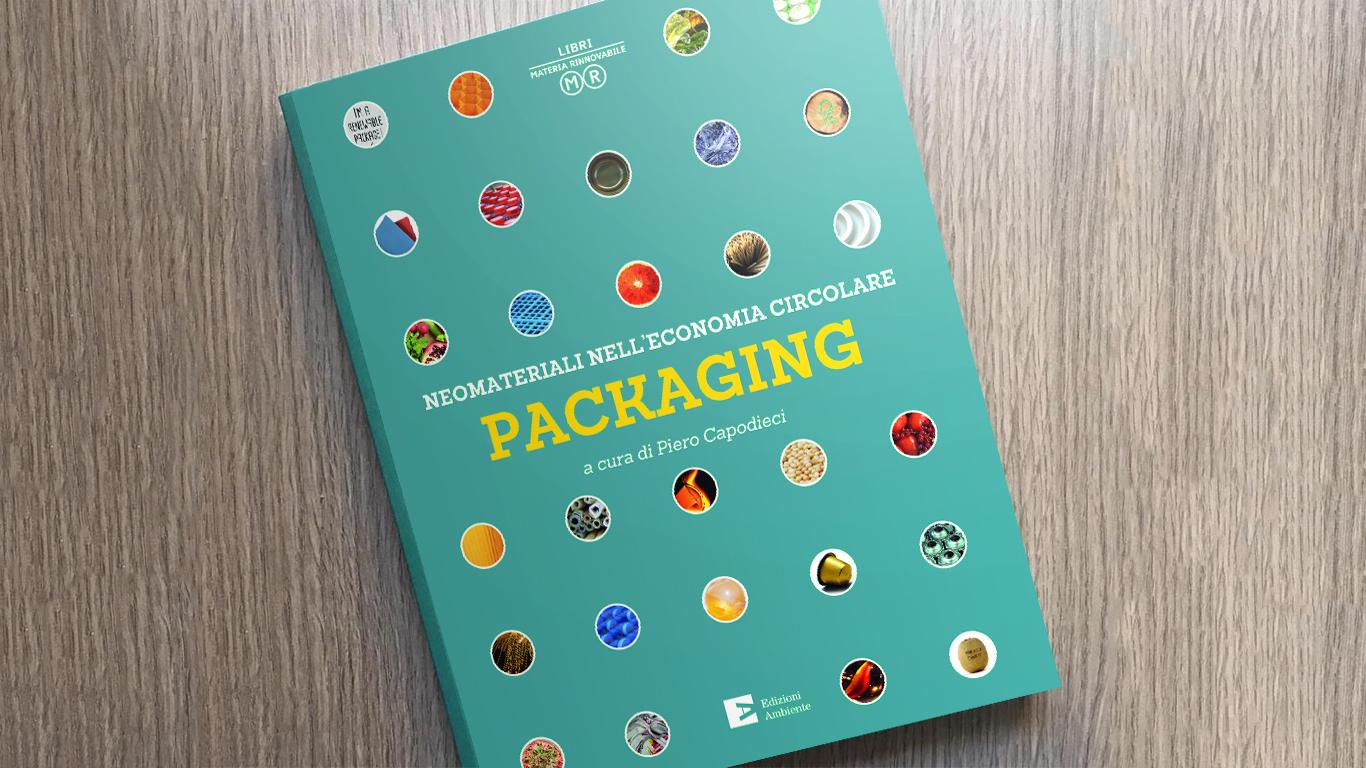 EdizioniAmbiente_Neomateriali_nellEconomia_Circolare_Packaging.jpg