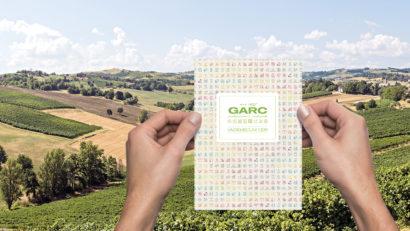 Garc Newsletter Ambiente