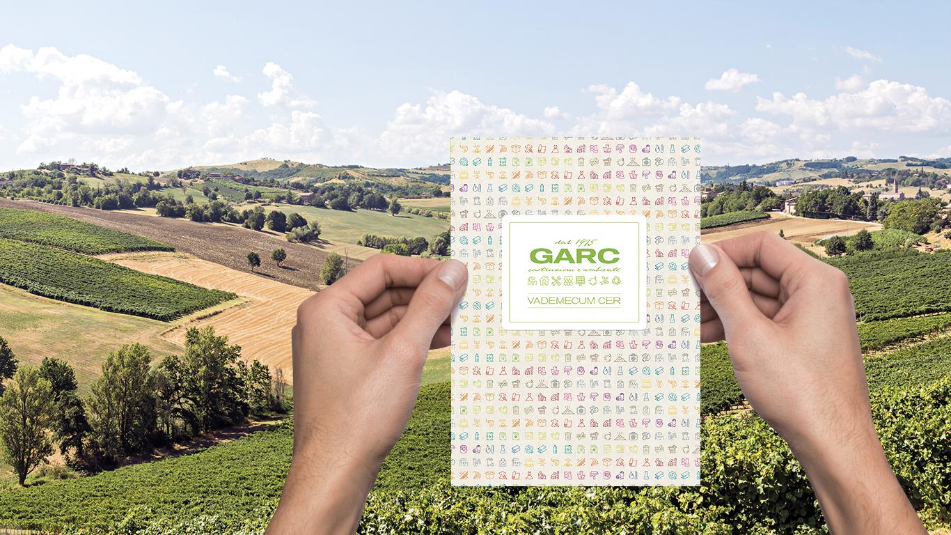 GarcSpA_Newsletter_Ambiente.jpg