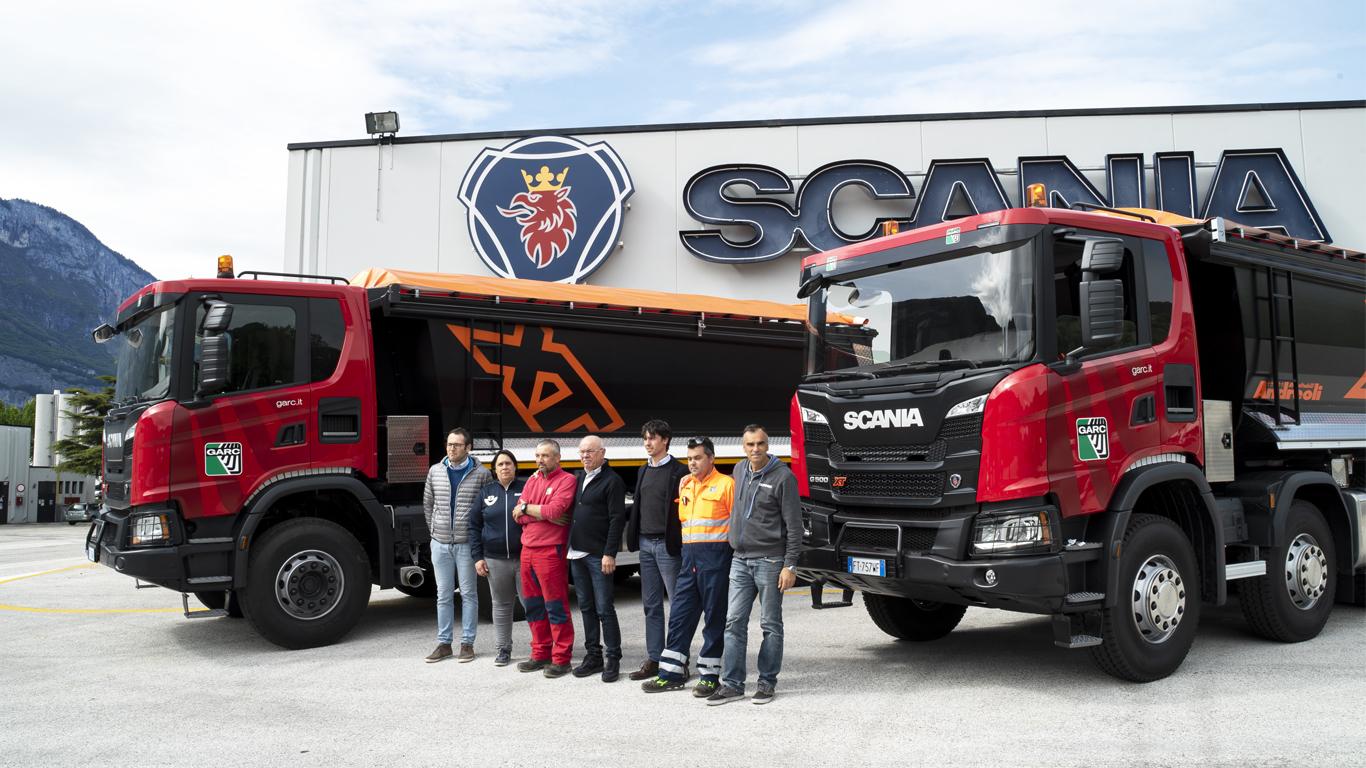 ScaniaGarc2_1366x768.jpg