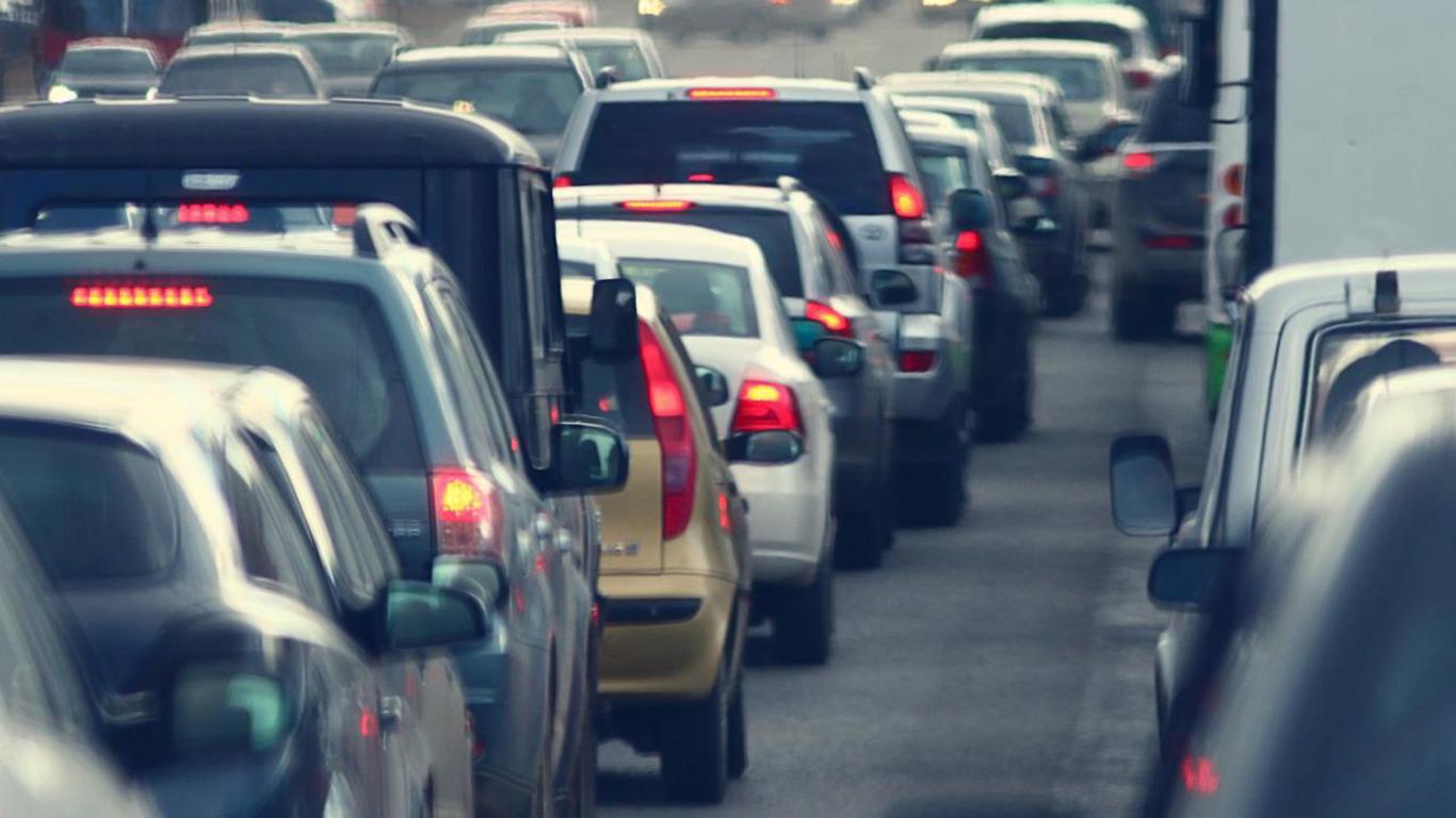 Traffico_Sito.jpg