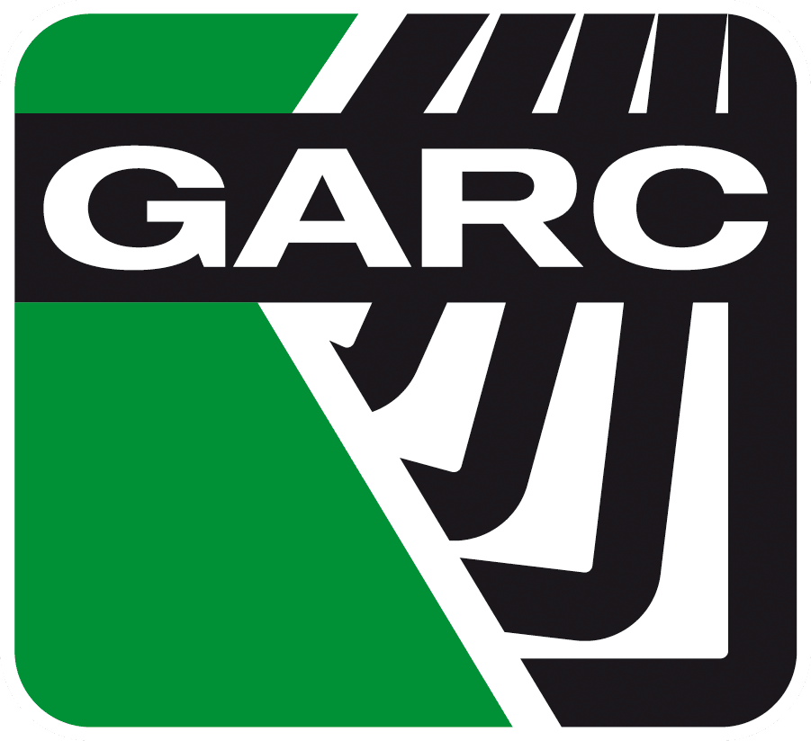 GARC SpA, Carpi, Modena