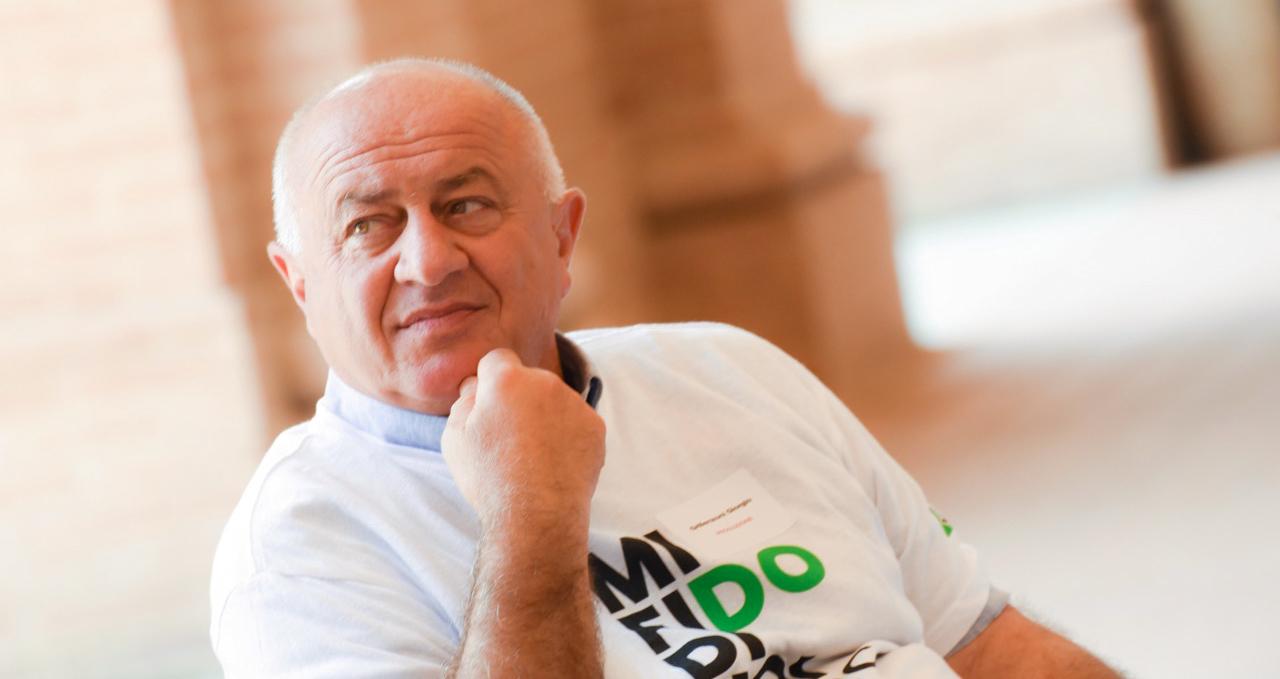 Giorgio-Grillenzoni