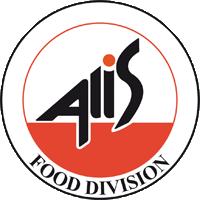ALIS FOOD