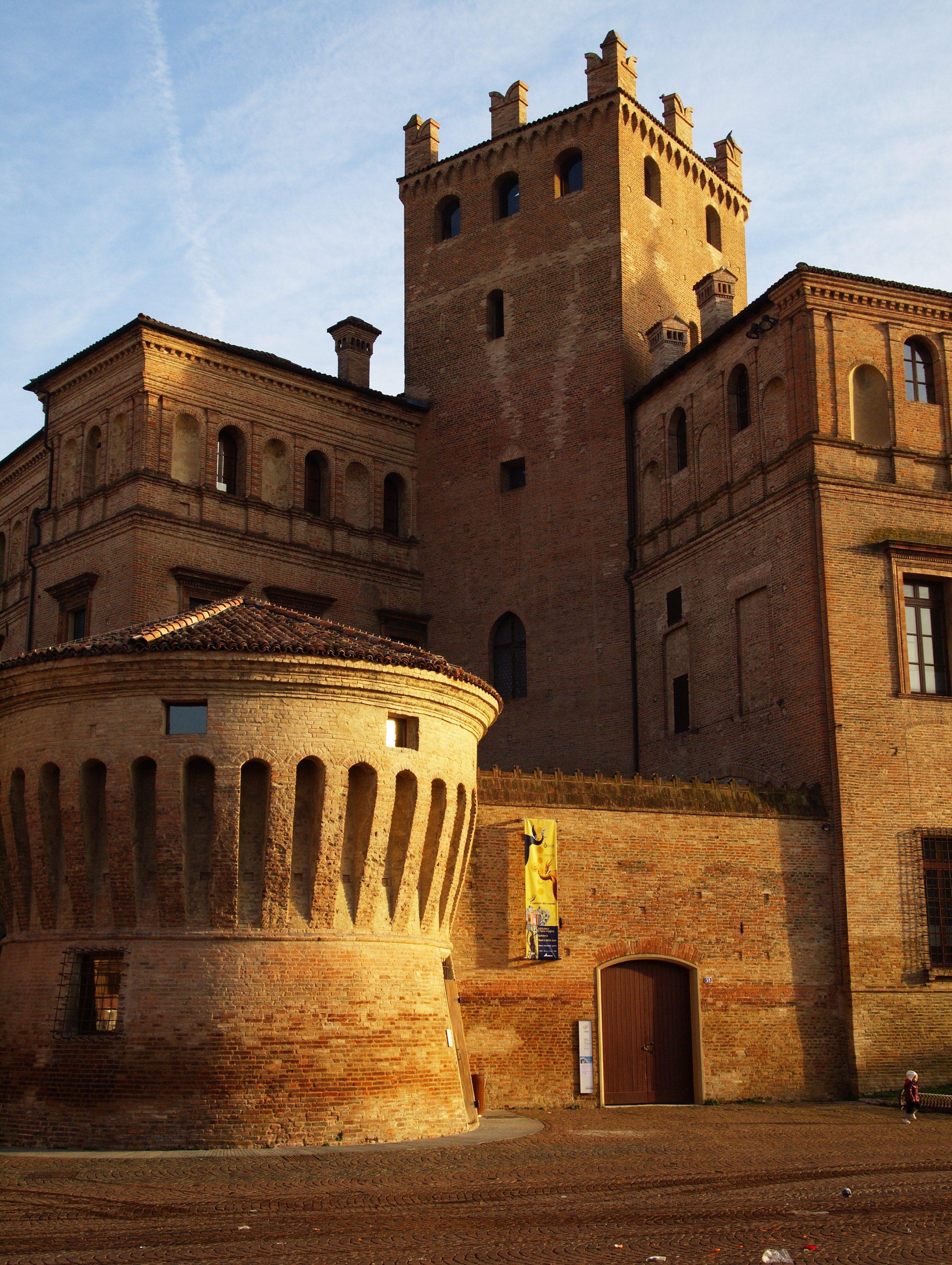 _Garc_Carpi_Modena_Costruzioni_Ambiente.