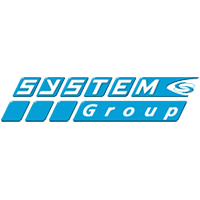 SYSTEM GROUP