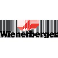 WIENEBERGER