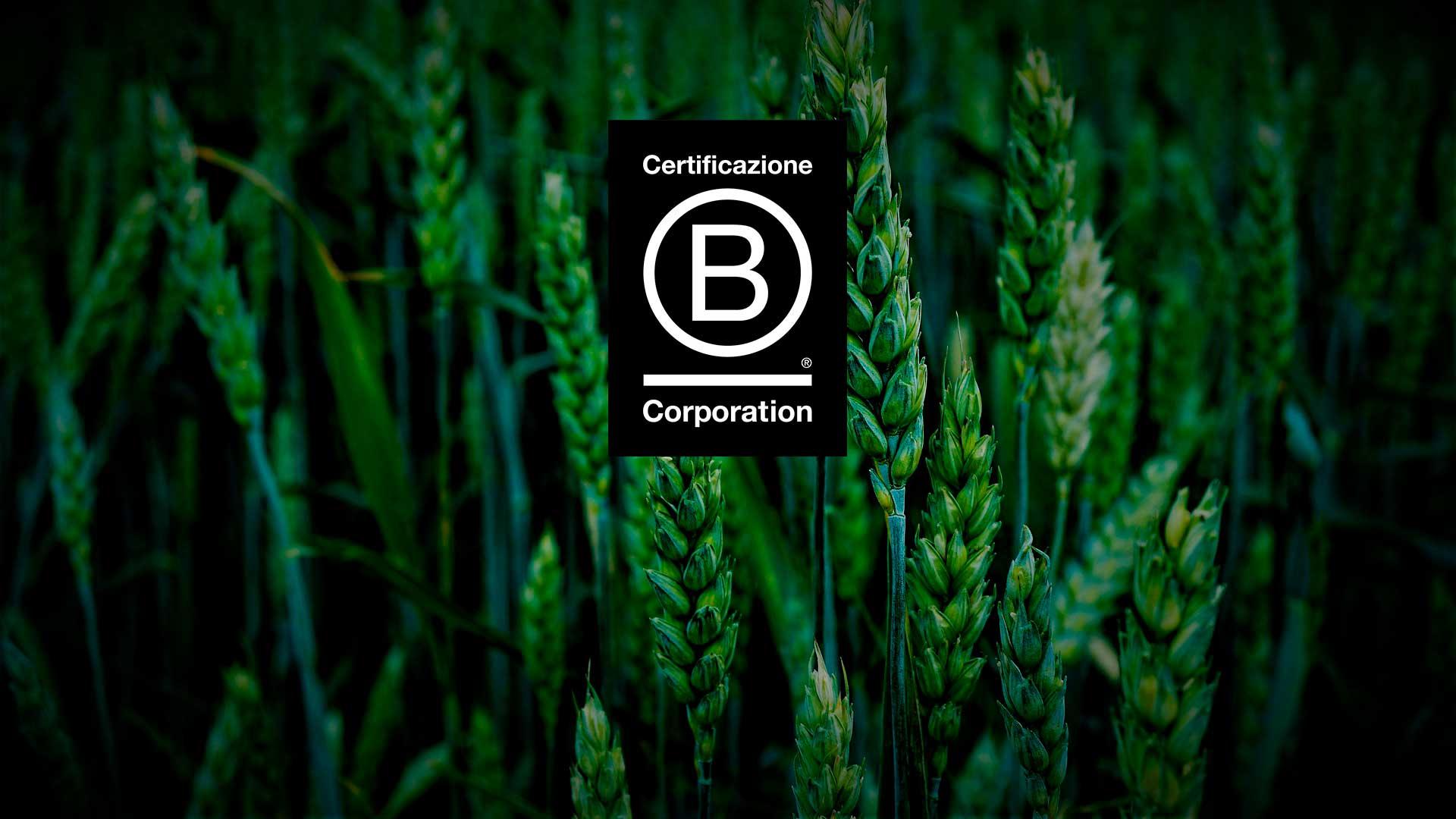 B-Corporation_Garc_Carpi_Modena_Costruzioni_Ambiente_