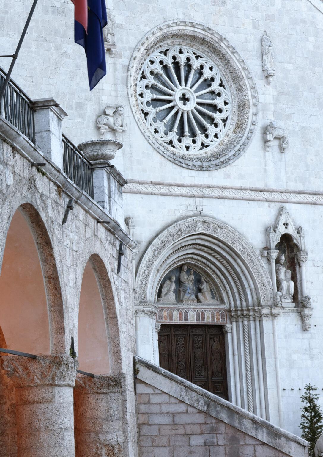 Restauro_Norcia_Garc_Carpi_Modena_Costruzioni_Ambiente