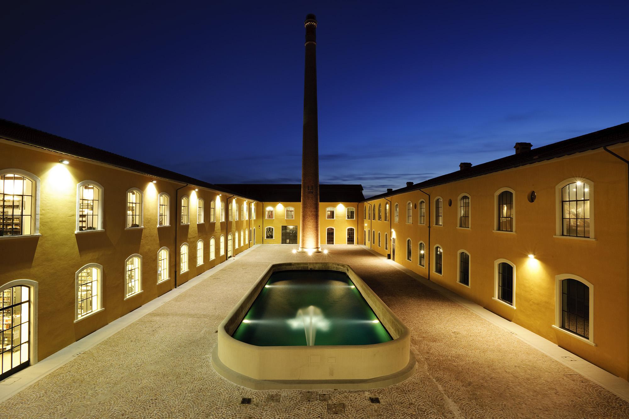 Garc_Restauro_PRATO EX CAMPOLMI_Garc_Carpi_Modena_Costruzioni_Ambiente