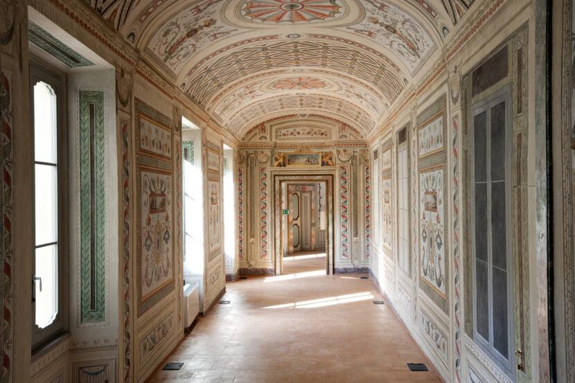 Restauro_Spoleto_Garc_Carpi_Modena_Costruzioni_Ambiente