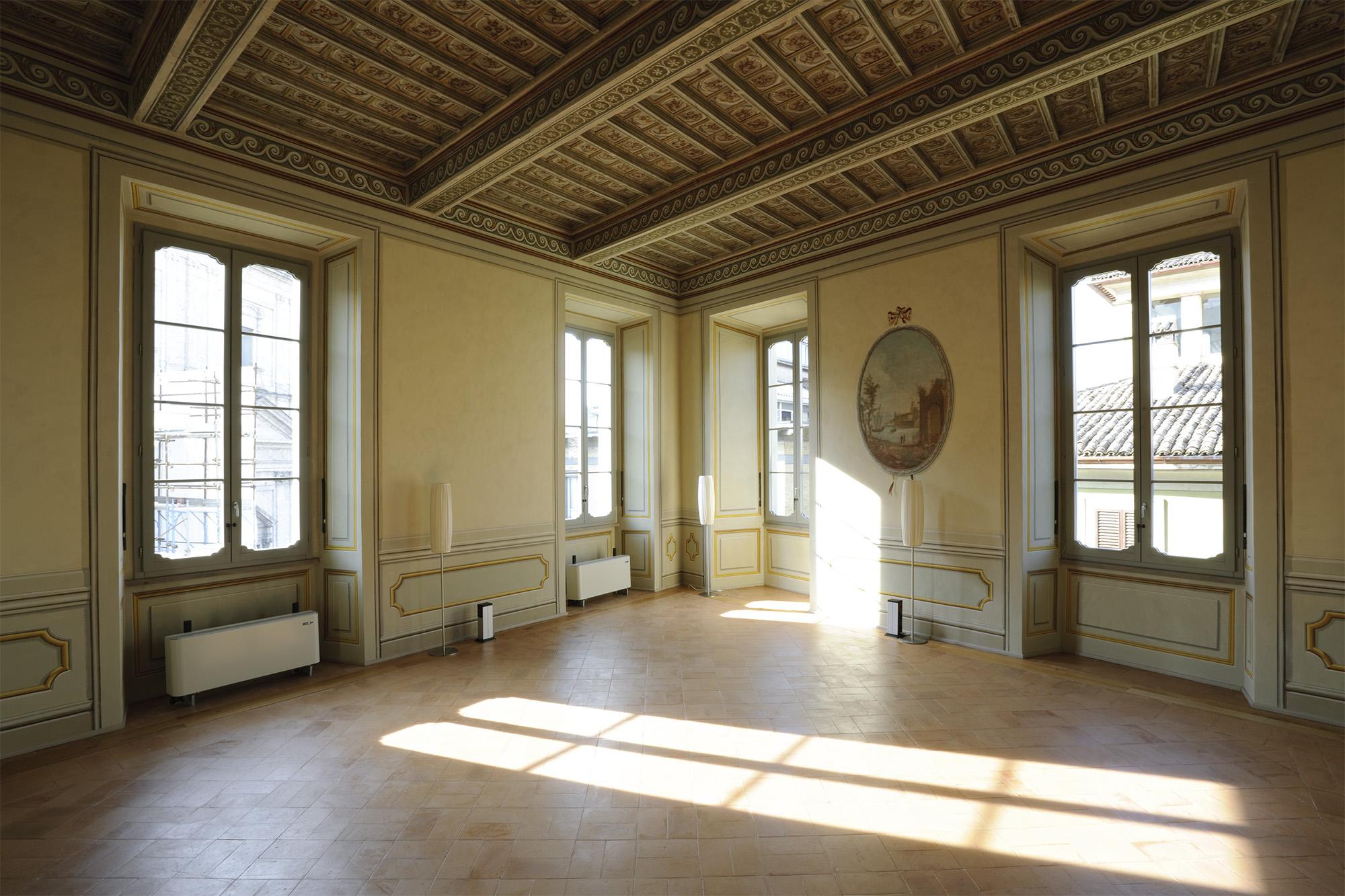 SPOLETO PALAZZO PIANCIANI_Garc_Carpi_Modena_Costruzioni_Ambiente