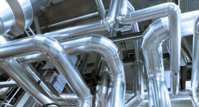 Impianti_Garc_SpA_Costruzioni_Ambiente_B_Corp