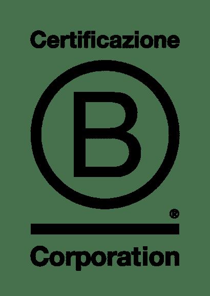 Italian-B-Corp-Logo-Garc Spa-Sostenibilità-Ambiente-bthechange-carpi-modena