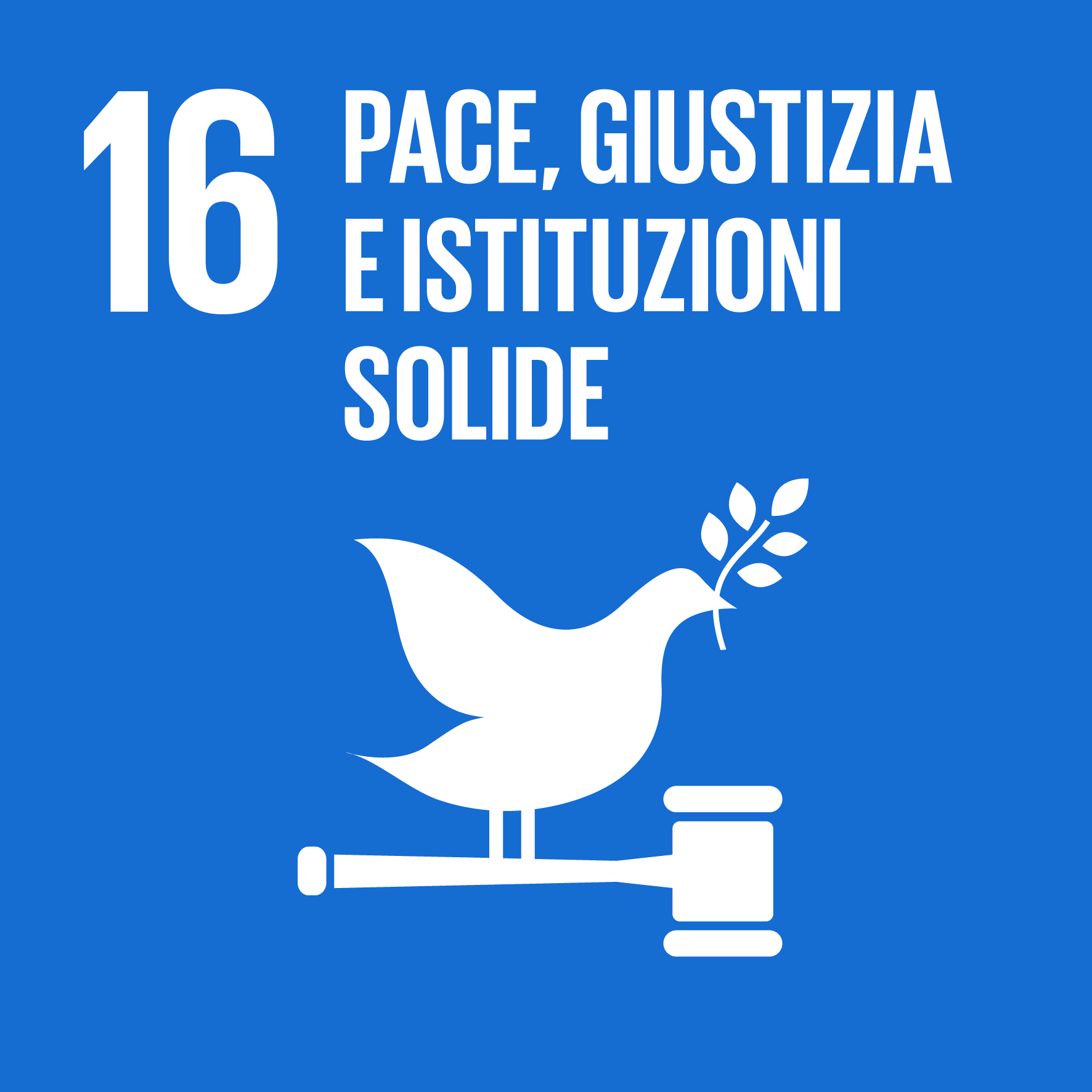 Sustainable Development Goals_icons-EMILIE