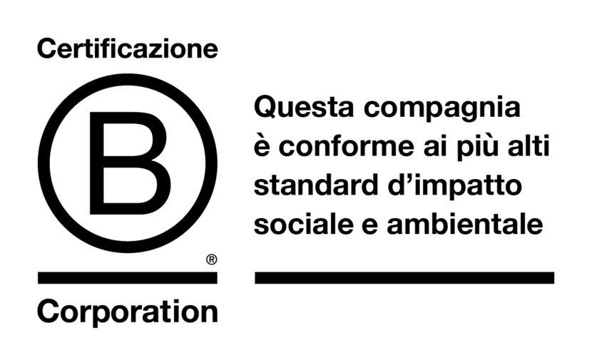 Italian-B-Corp-wTag-Black-M