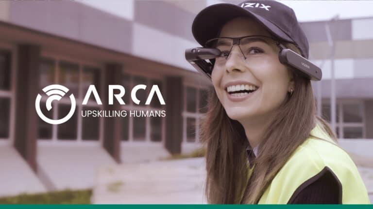 ARCA_GARC_SpA_Innovazione_Edilizia_Costruzioni_Tecnologia_Carpi_Modena