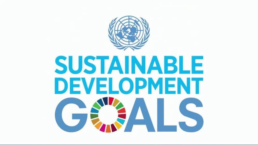GOALS_SDGs_GARC_SPA_CARPI_MODENA