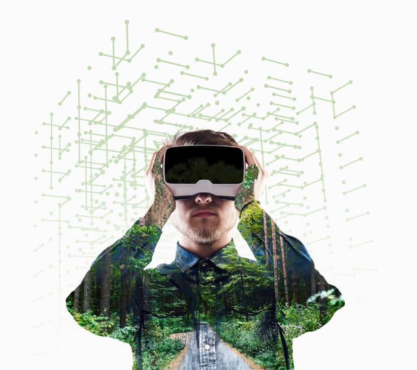 Realtà Virtuale nelle costruzioni_Garc SpA_Edilizia_Costruzioni_Ambiente_Certificata B Corp_ copia