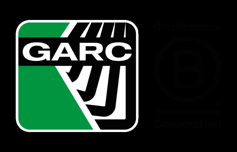 Logo_Garc_B_Corp_