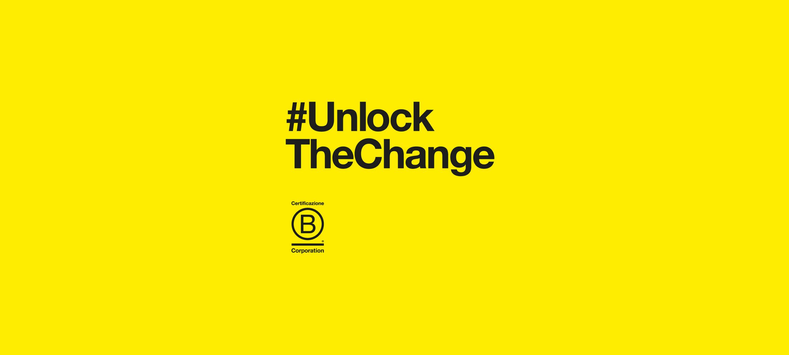 unlockthechange_Garc_SpA_Carpi_Banner_2021_