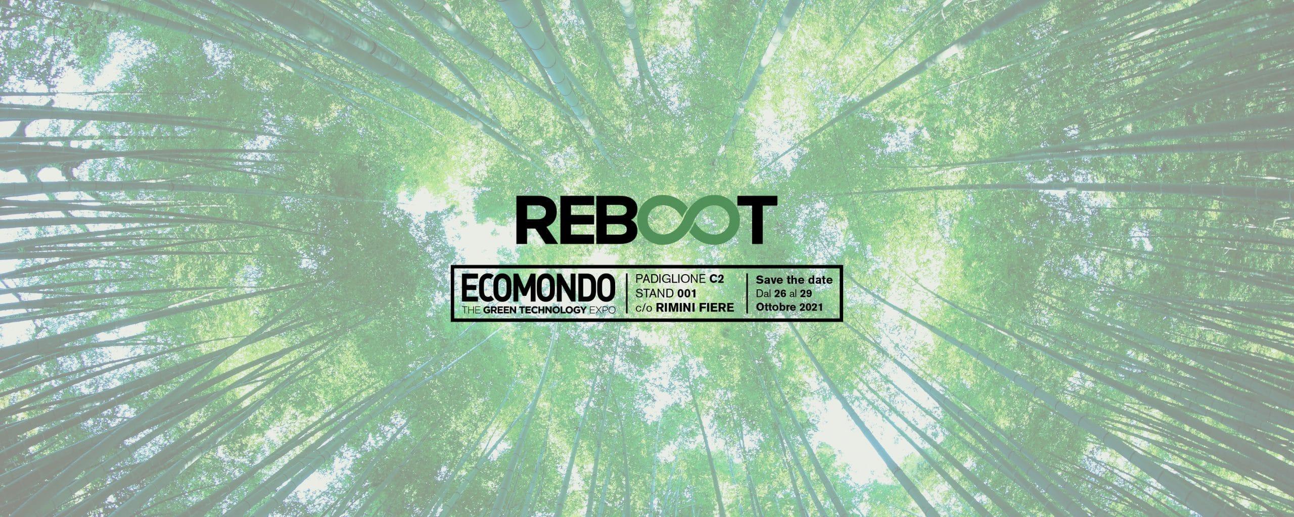 Garc Ecomondo 2021